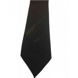 Krawat OSP